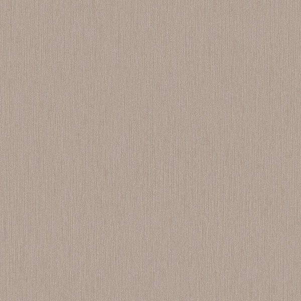 REGENCY SILK PEWTER
