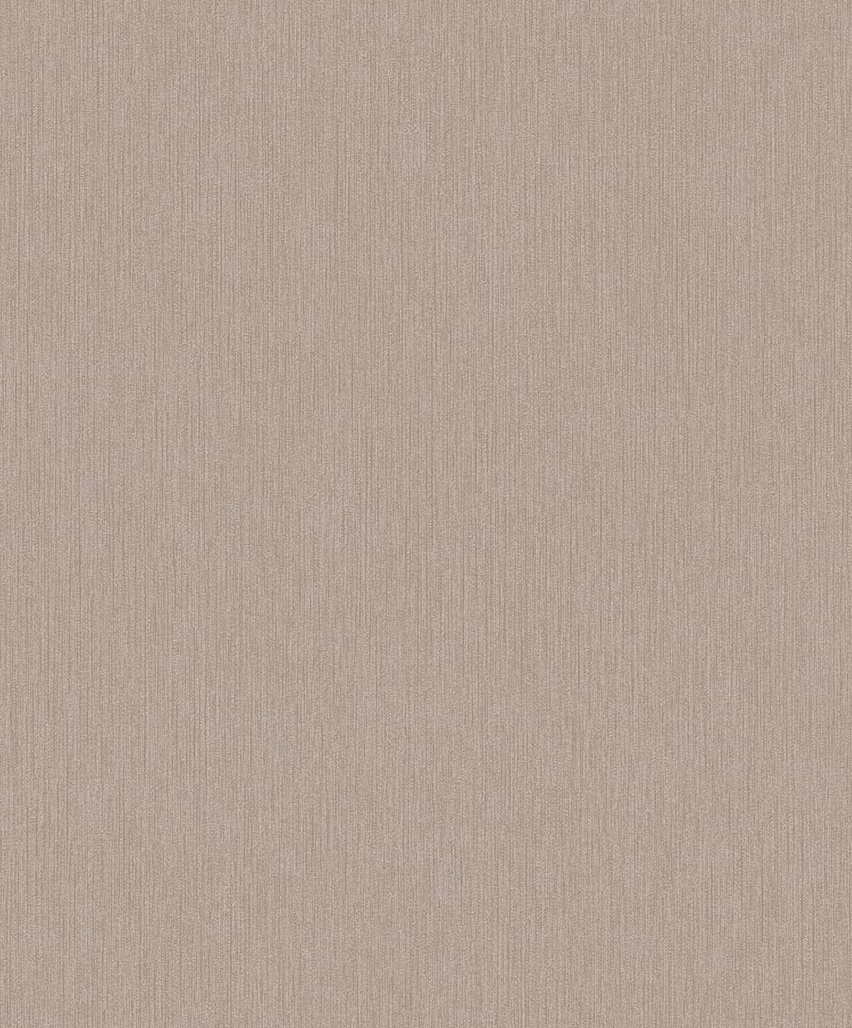 REGENCY SILK PEWTER A PV00211
