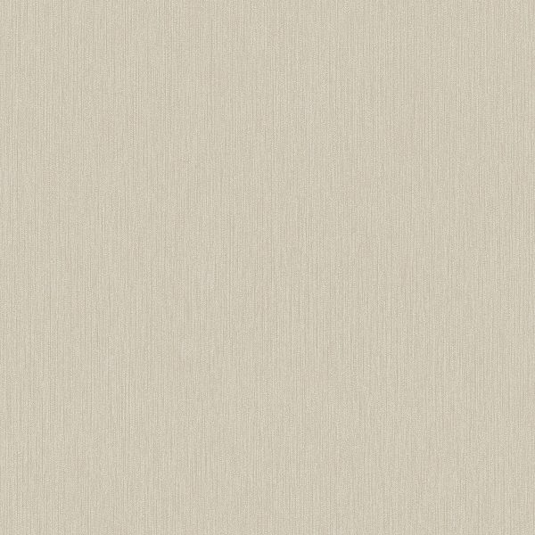 REGENCY SILK TAUPE