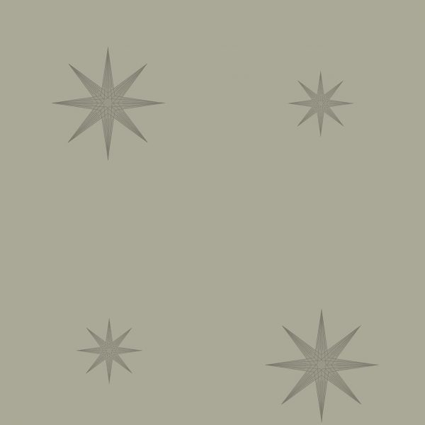 STAR KHAKI A decadence wallpaper
