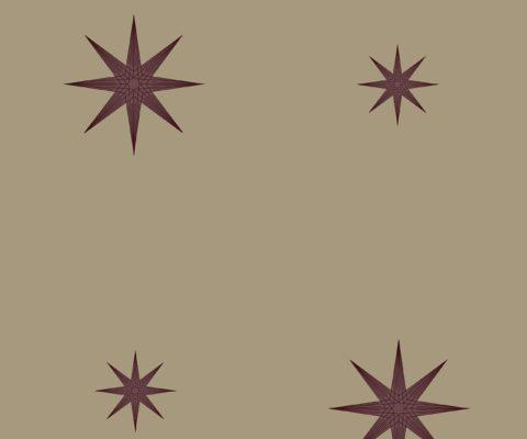 STAR RUBY A decadence wallpaper