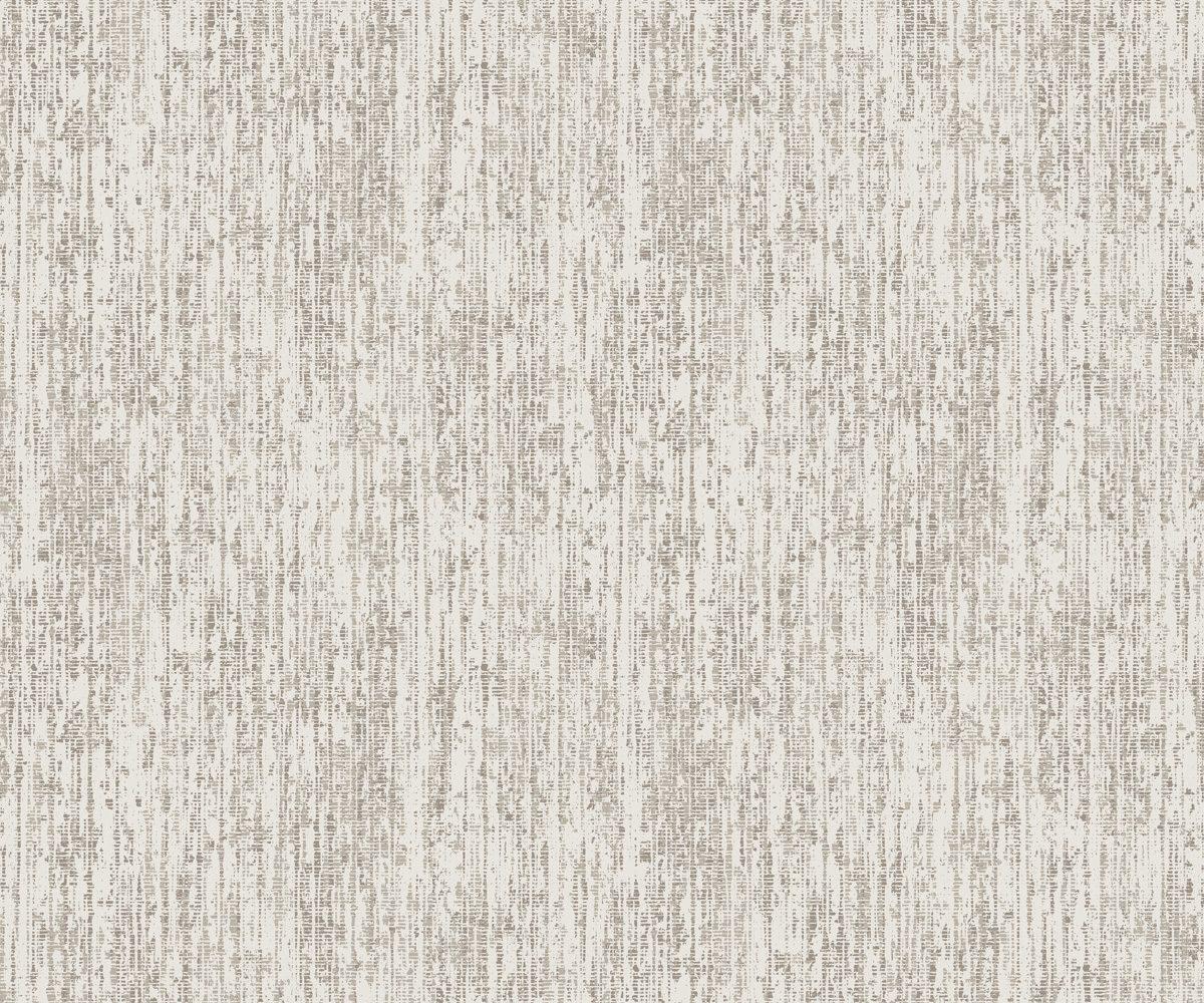 Sahara-wallpaper-Hessian-SH00612