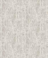 Sahara-wallpaper-Hessian