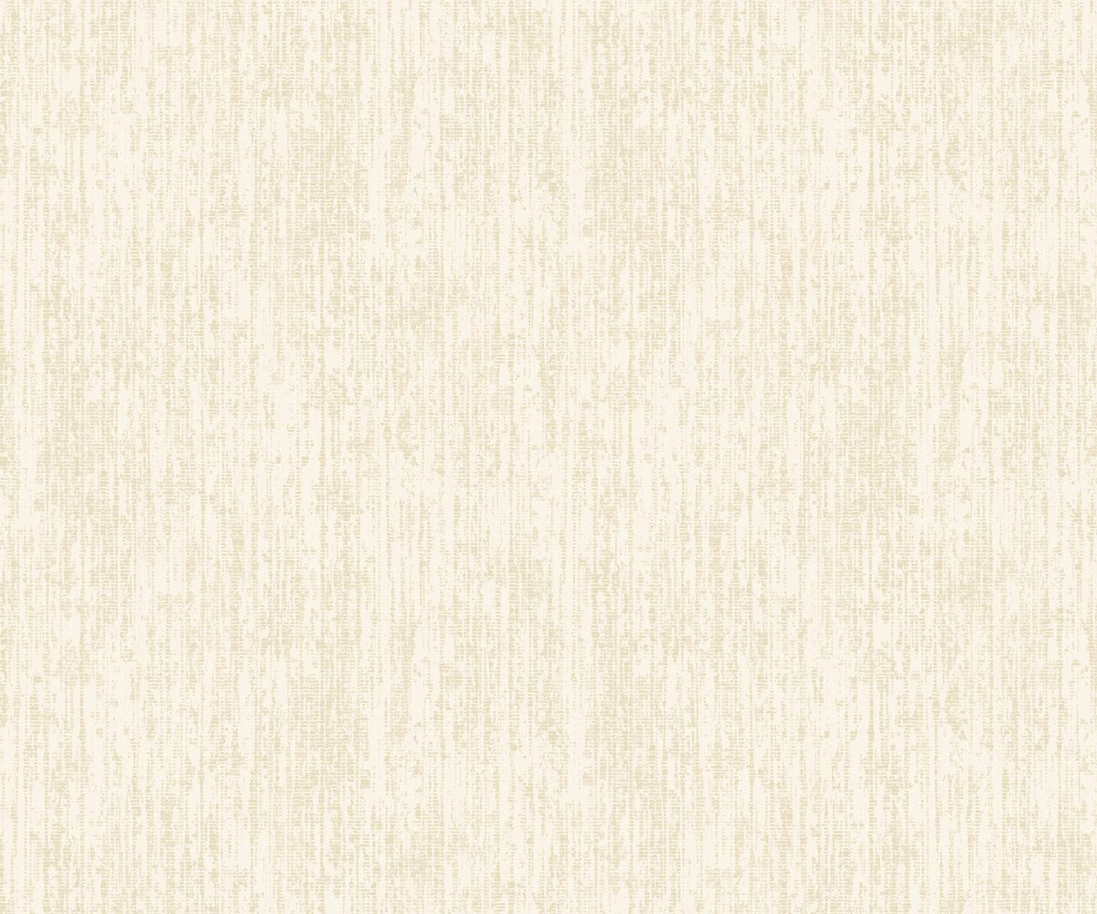 Sahara-wallpaper-Hessian-SH00613