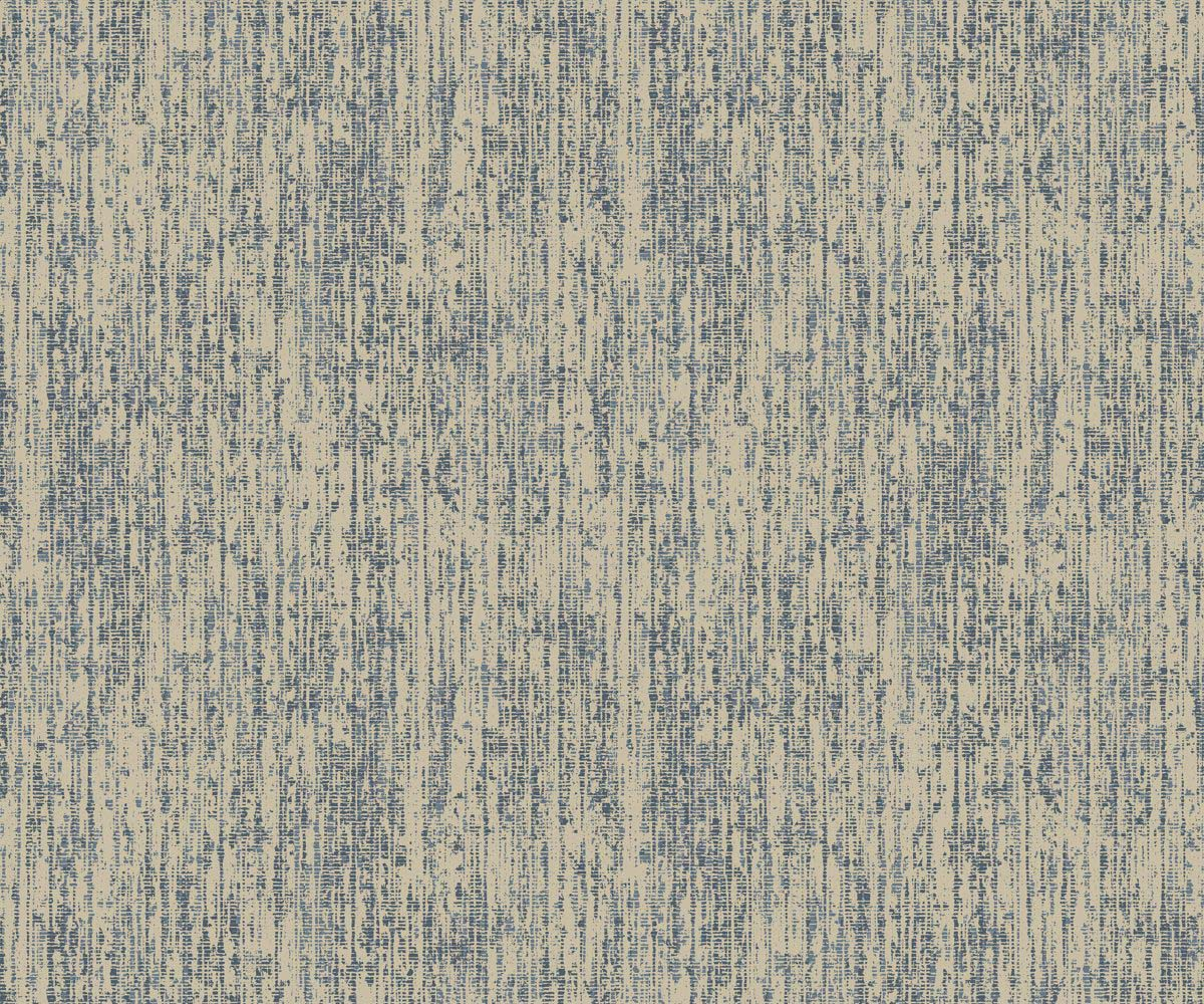 Sahara-wallpaper-Hessian-SH00614