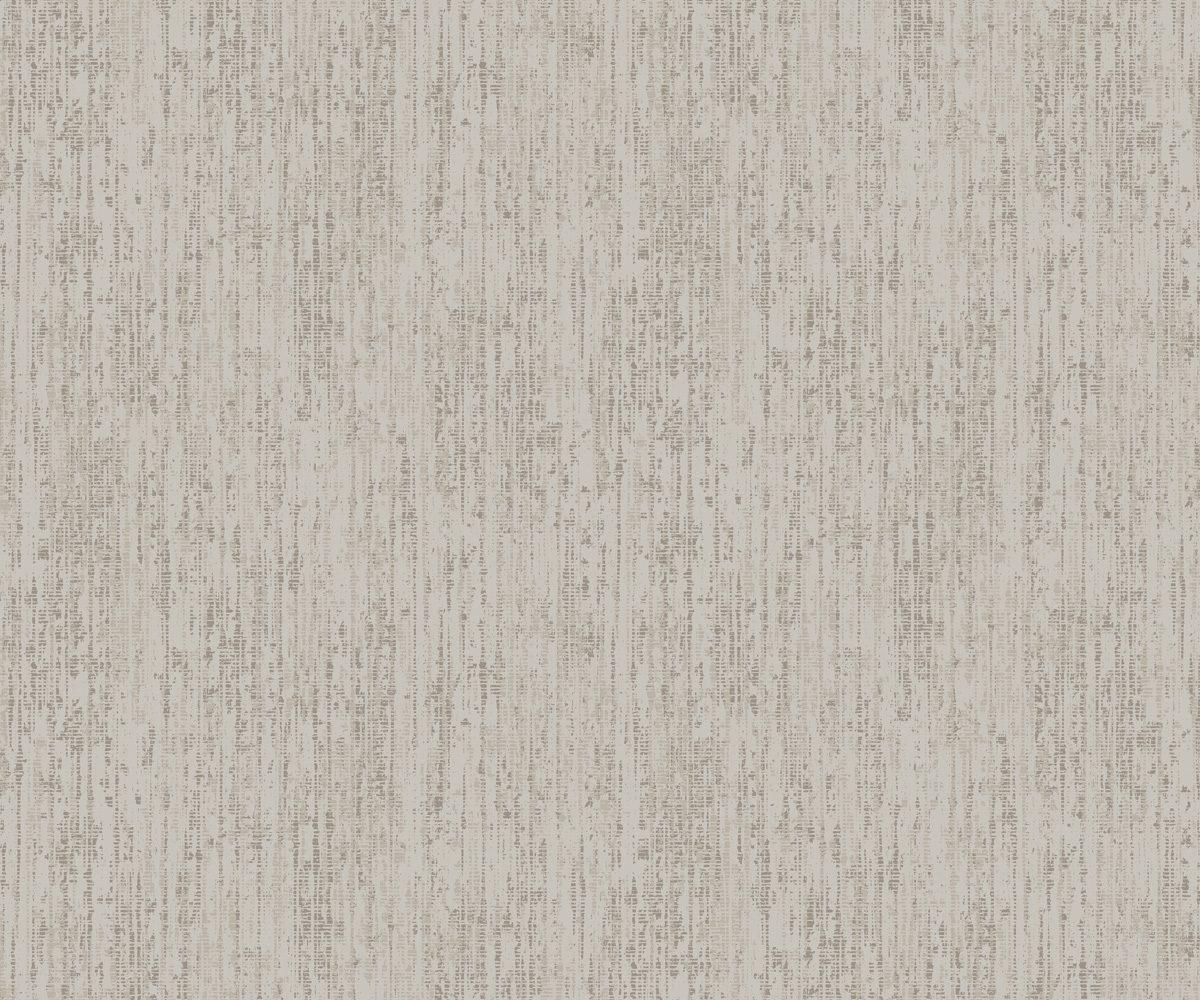 Sahara-wallpaper-Hessian-SH00615