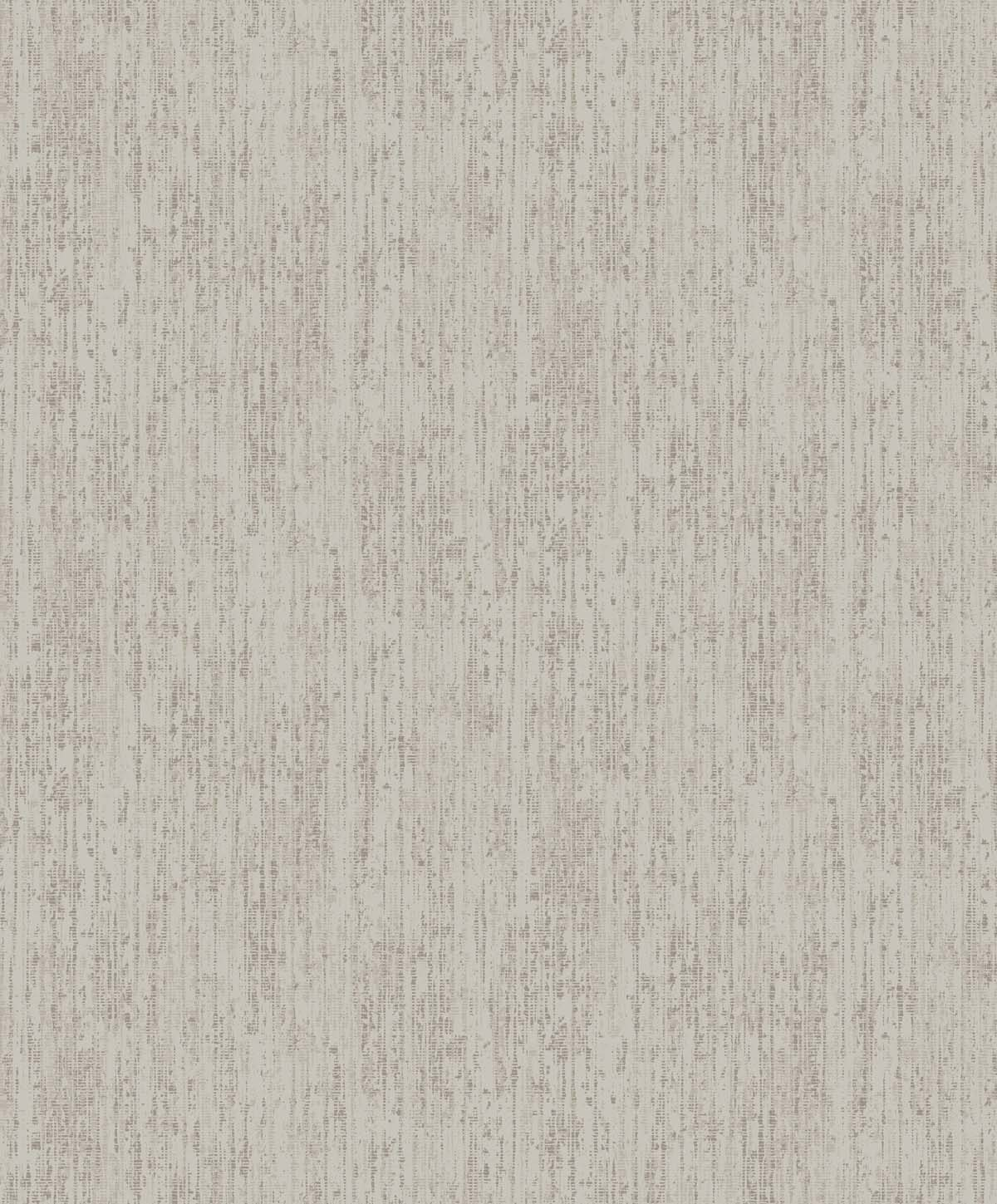 Sahara-wallpaper-Hessian-SH00615