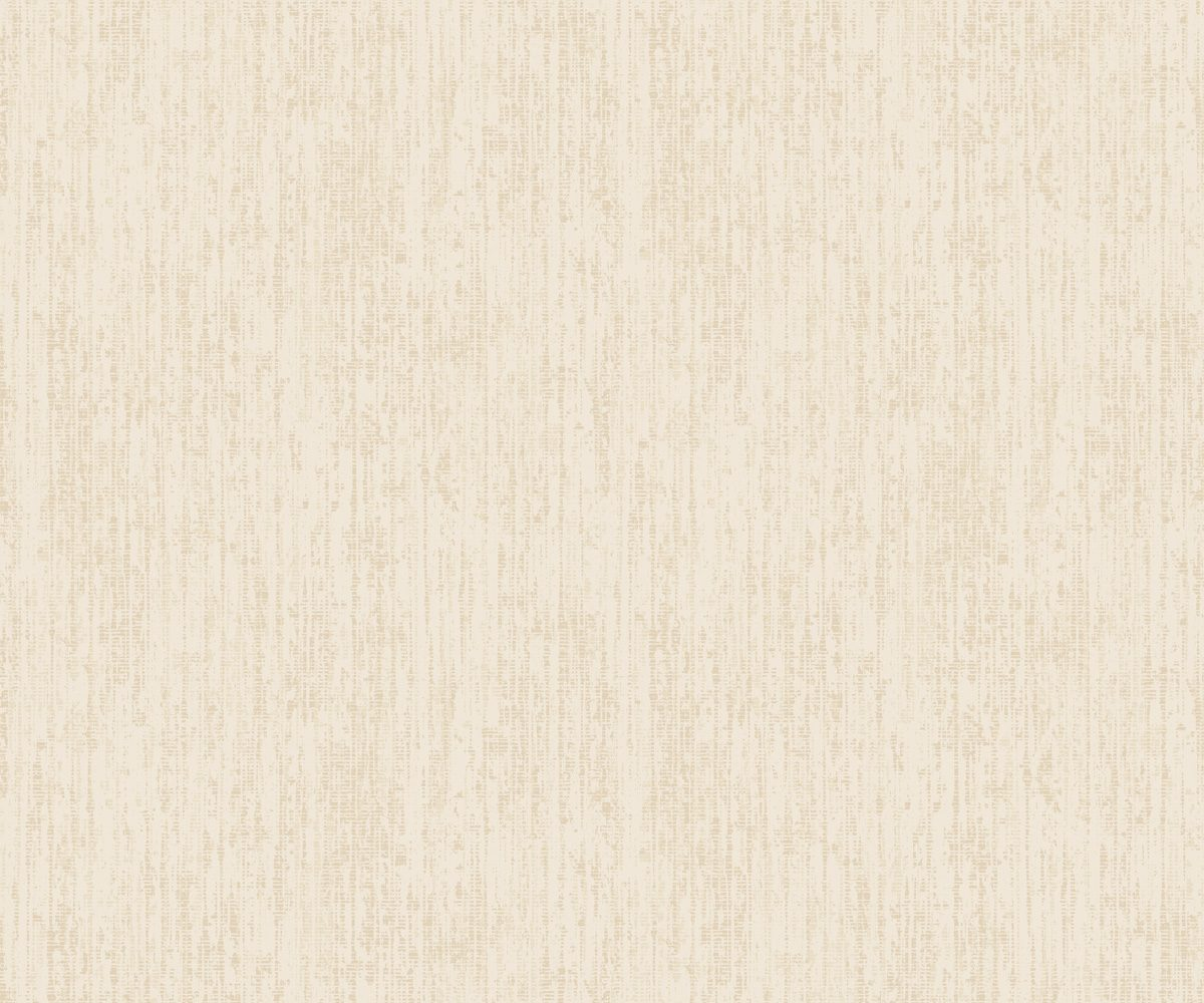 Sahara-wallpaper-Hessian-SH00616