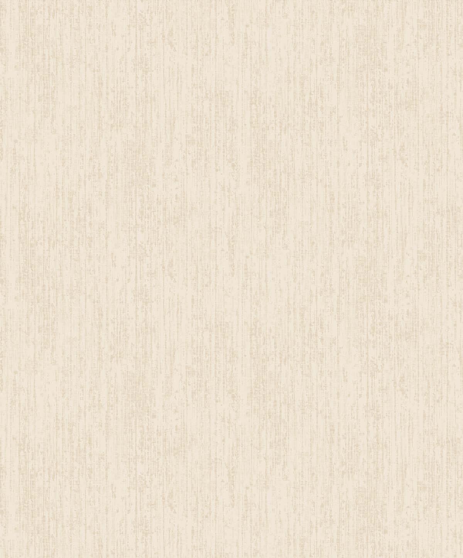 Sahara-wallpaper-Hessian-SH00616