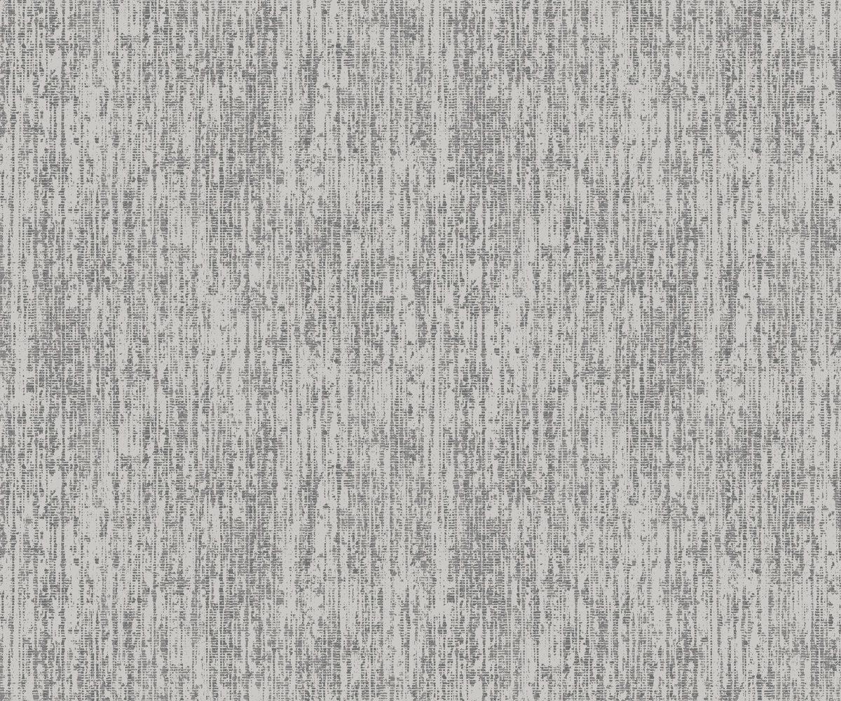 Sahara-wallpaper-Hessian-SH00617