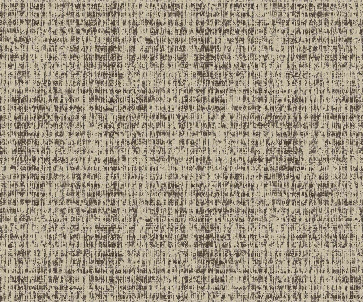 Sahara-wallpaper-Hessian-SH00618