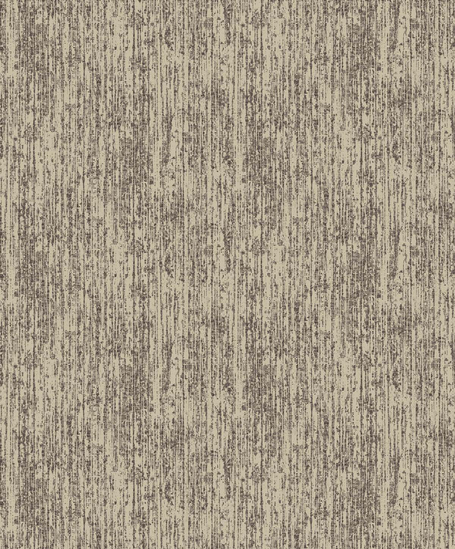 Sahara-wallpaper-Hessian-SH00618
