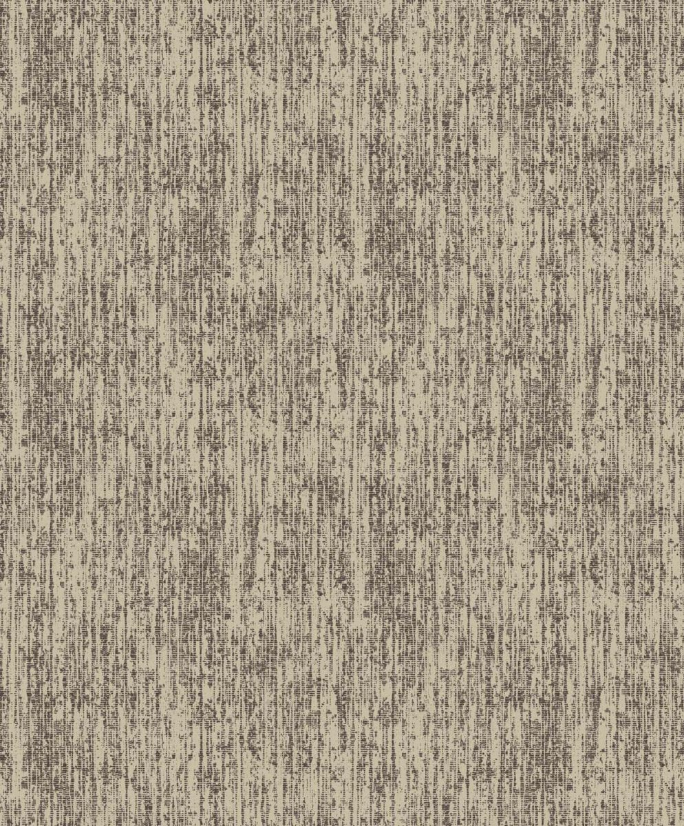 Sahara-wallpaper-Hessian
