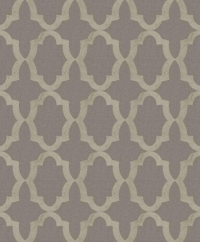 Sahara-wallpaper-MOROCCO-SH00630