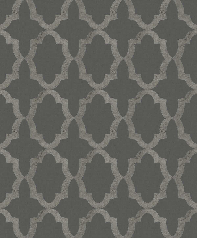 Sahara-wallpaper-MOROCCO-SH00632