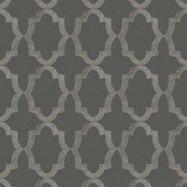 Sahara-wallpaper-MOROCCO