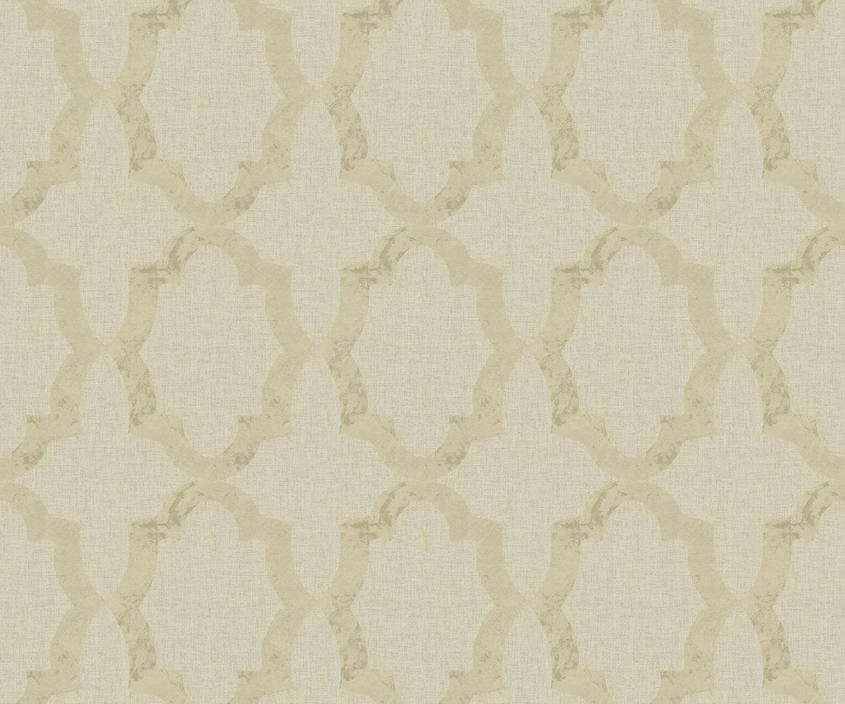 Sahara-wallpaper-MOROCCO-SH00633