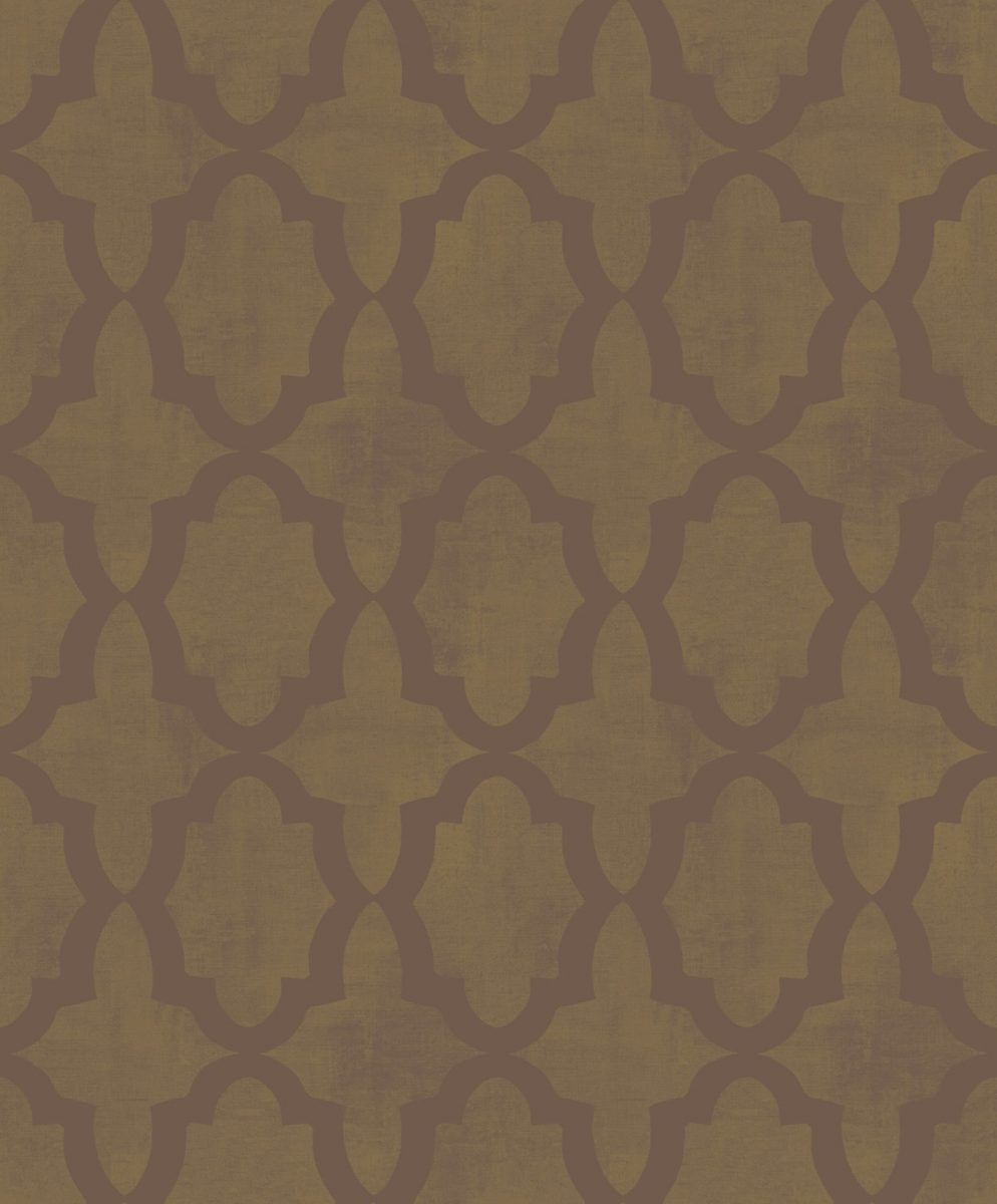 Sahara-wallpaper-MOROCCO-SH00634