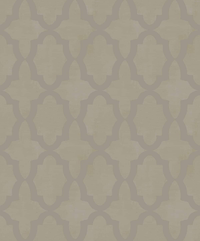 Sahara-wallpaper-MOROCCO-SH00635