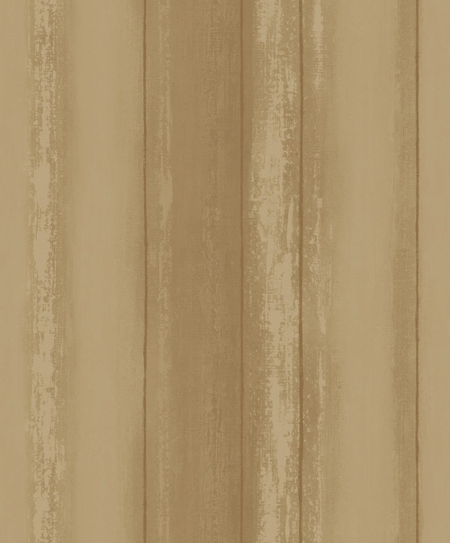 Sahara-wallpaper-SOFT-STRIPE-SH00636