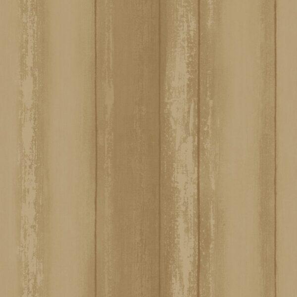 Sahara-wallpaper-SOFT-STRIPE