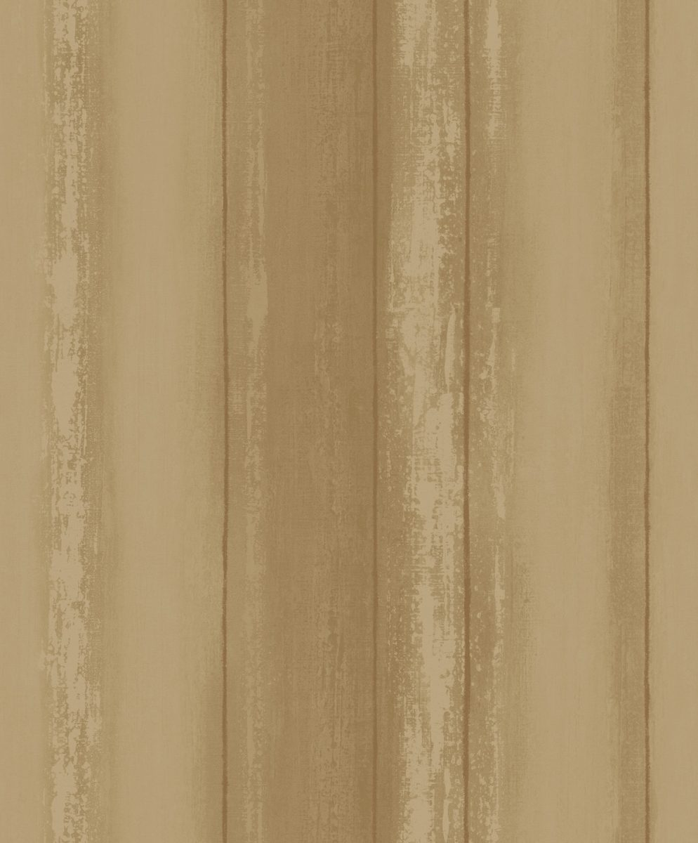 Sahara-wallpaper-SOFT-STRIPE-SH00636