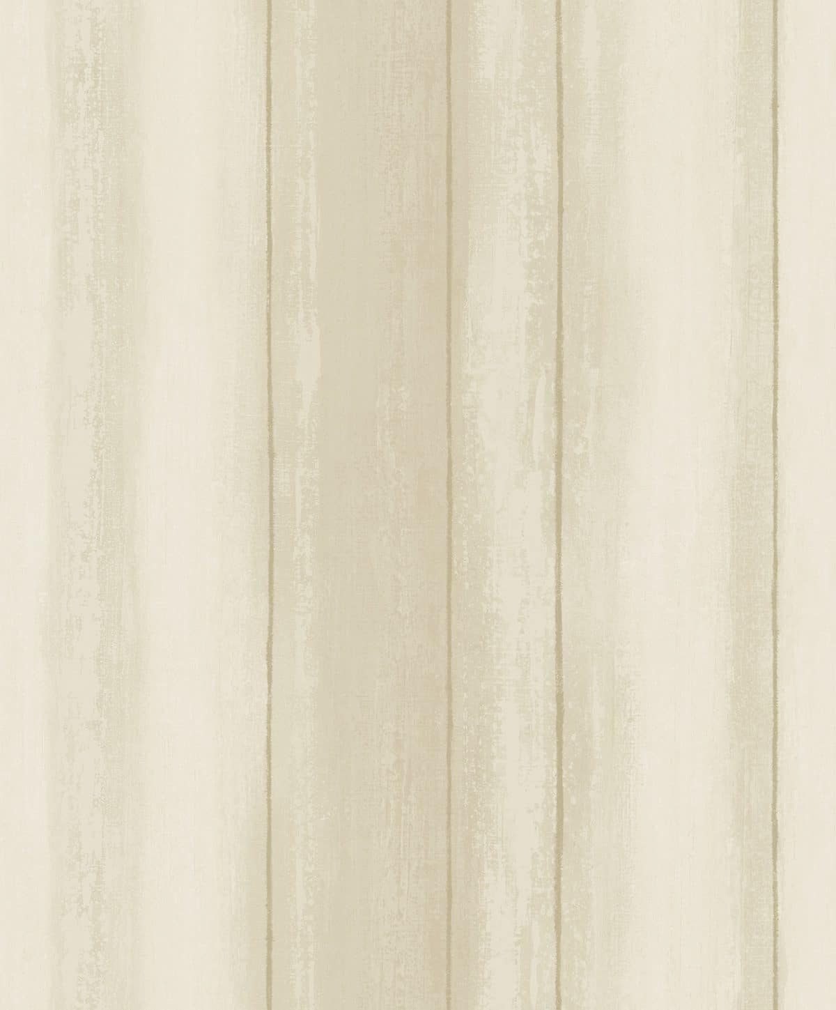 Sahara-wallpaper-SOFT-STRIPE-SH00637