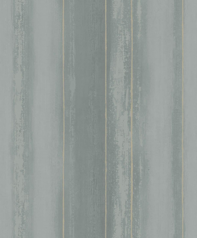 Sahara-wallpaper-SOFT-STRIPE-SH00638