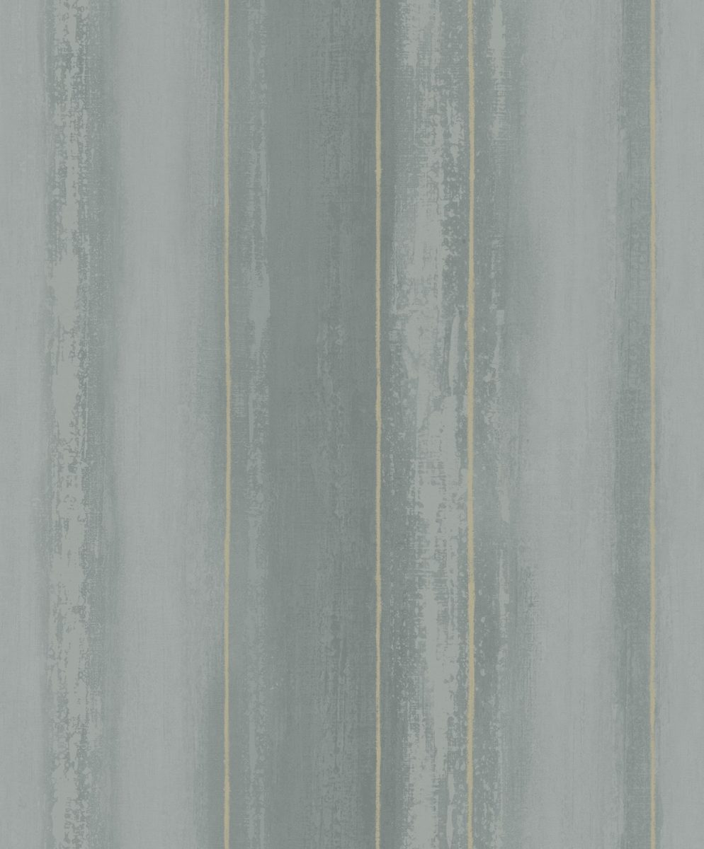 Sahara-wallpaper-SOFT-STRIPE