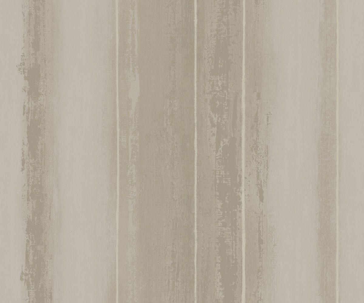Sahara-wallpaper-SOFT-STRIPE-SH00639
