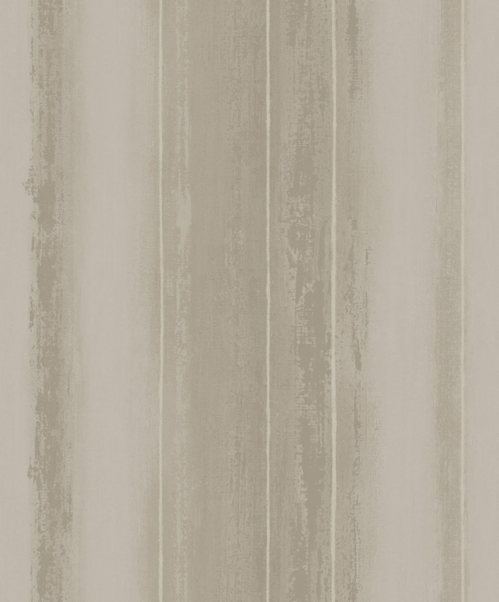 Sahara-wallpaper-SOFT-STRIPE-SH00639