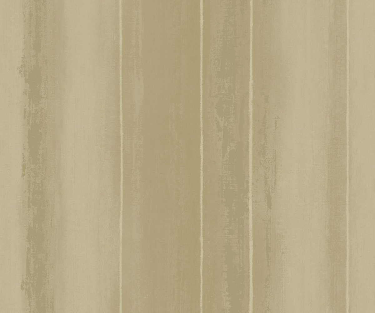 Sahara-wallpaper-SOFT-STRIPE-SH00640