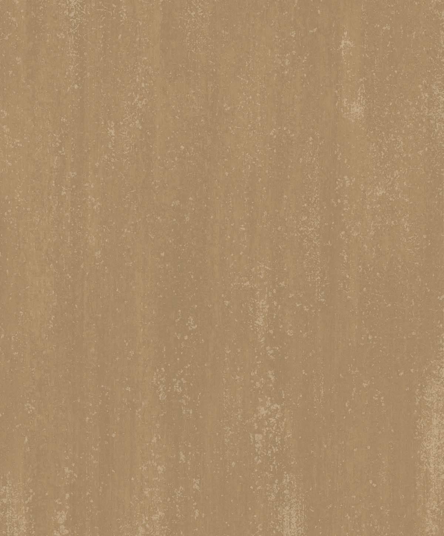 Sahara-wallpaper-amara-SH00600