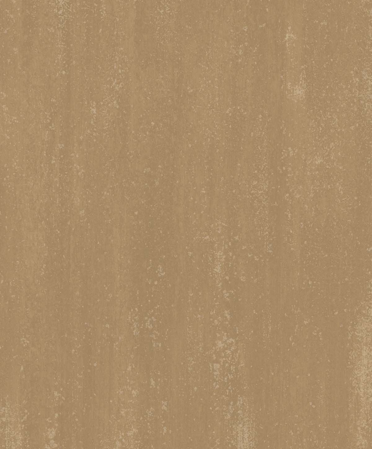 Sahara-wallpaper-amara-SH00600