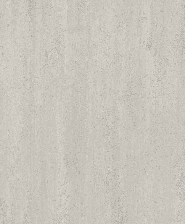 Sahara-wallpaper-amara-SH00601