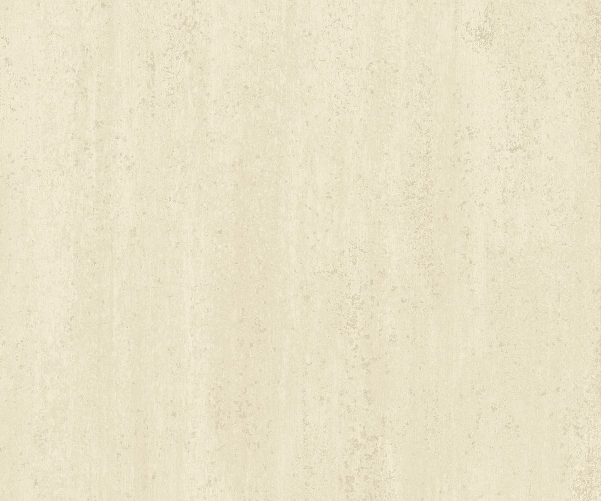 Sahara-wallpaper-amara-SH00602