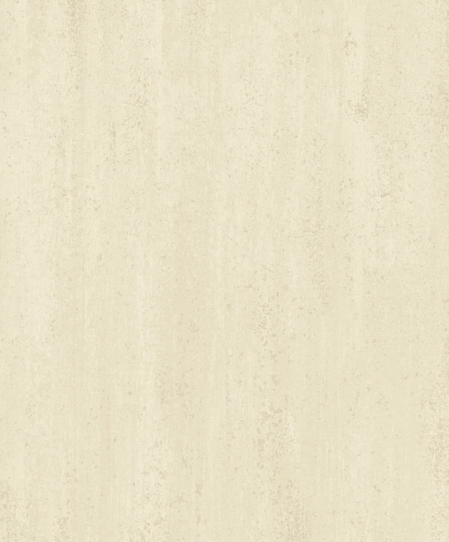 Sahara-wallpaper-amara-SH00602
