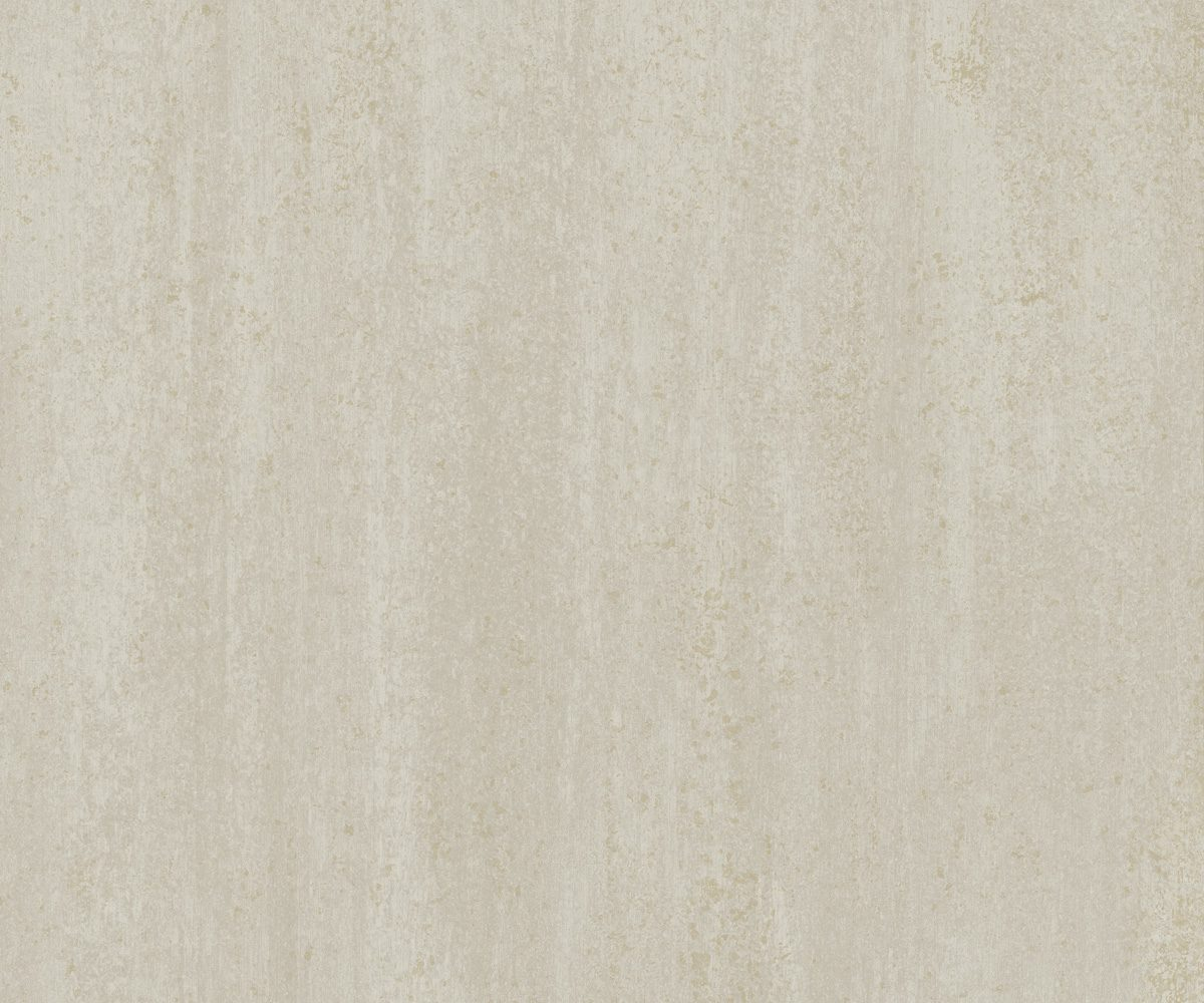Sahara-wallpaper-amara-SH00603