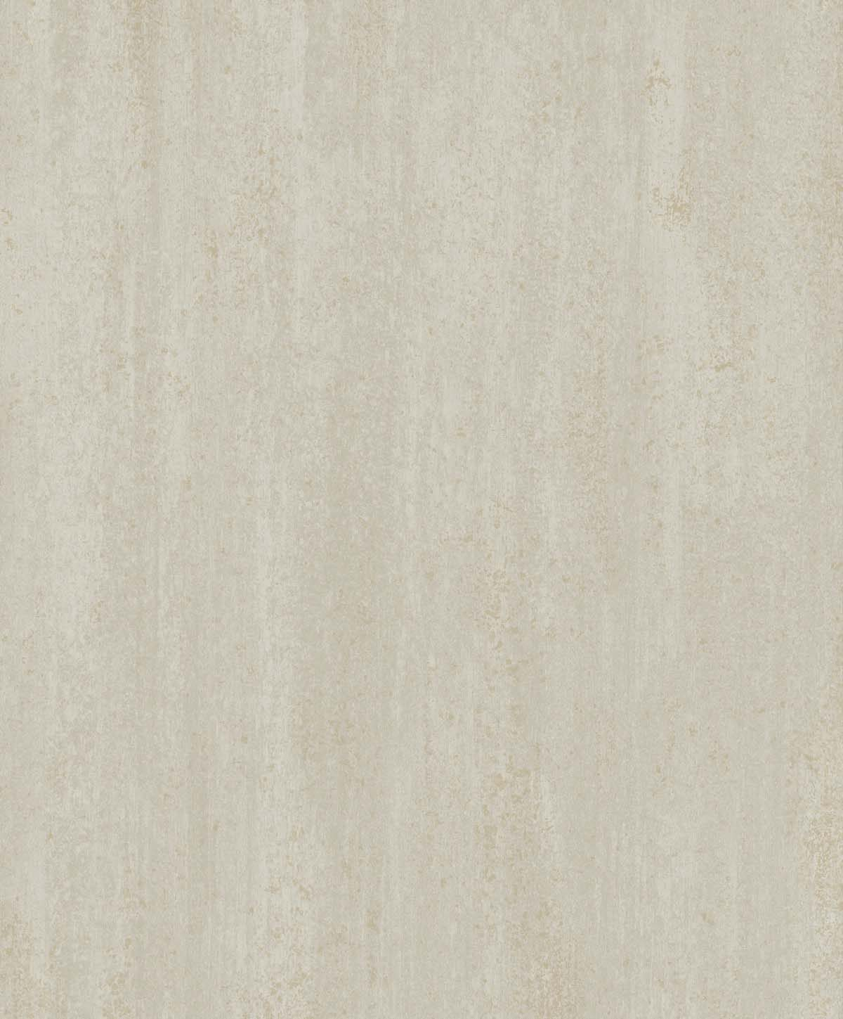 Sahara-wallpaper-amara-SH00603