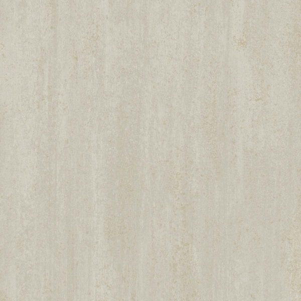 Sahara-wallpaper-amara