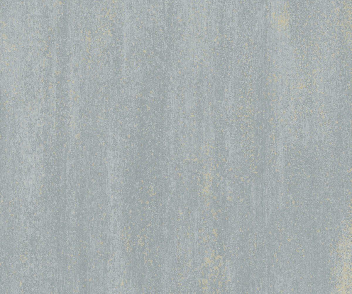 Sahara-wallpaper-amara-SH00604