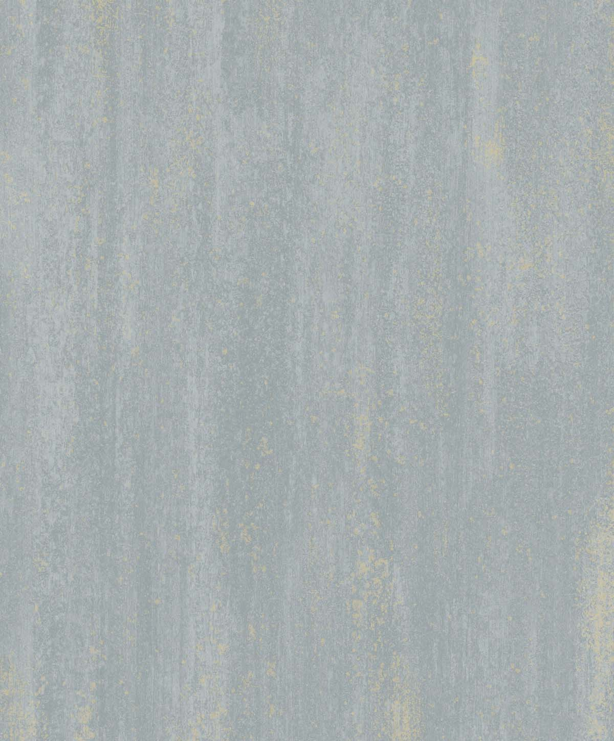 Sahara-wallpaper-amara-SH00604