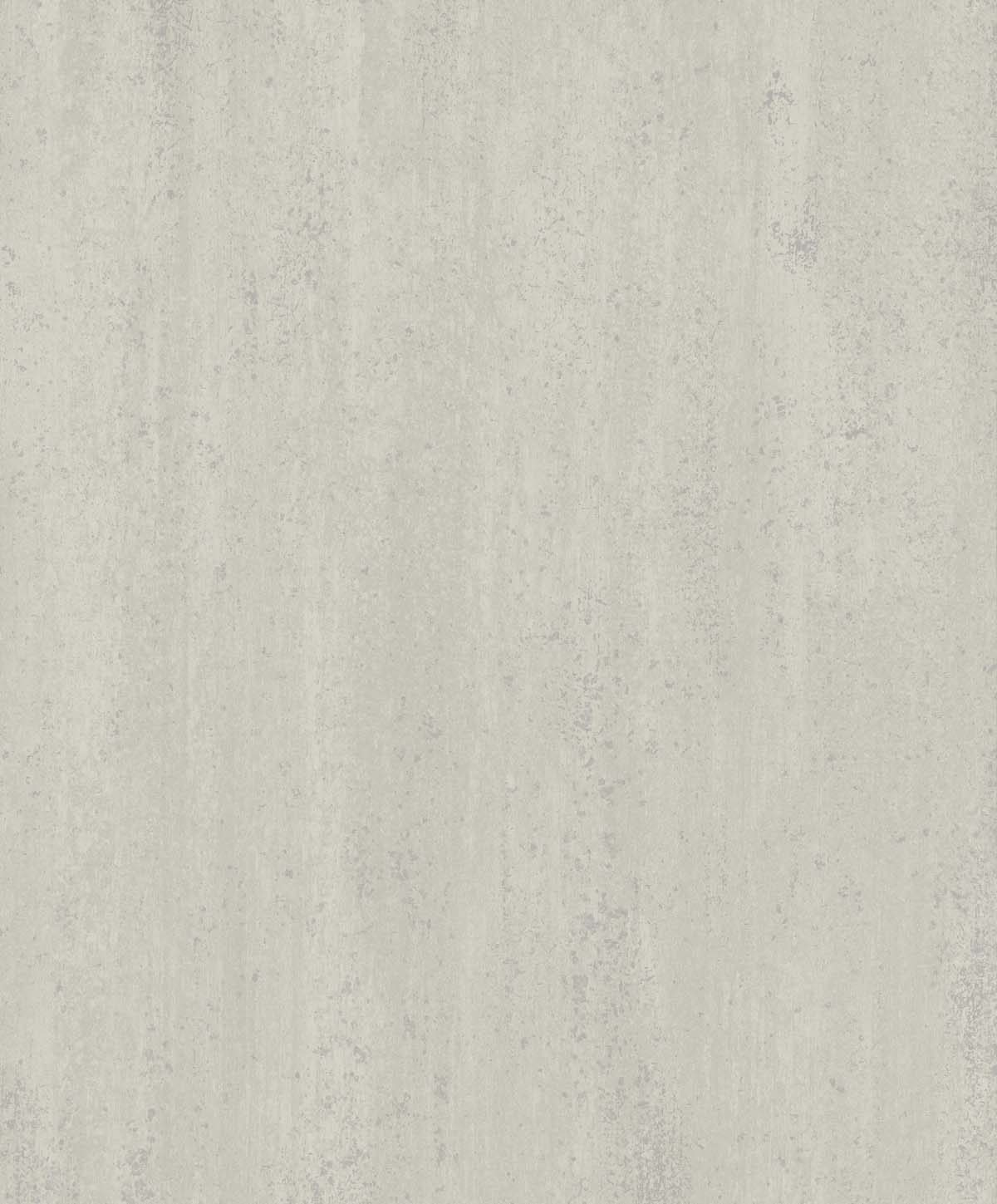 Sahara-wallpaper-amara-SH00605