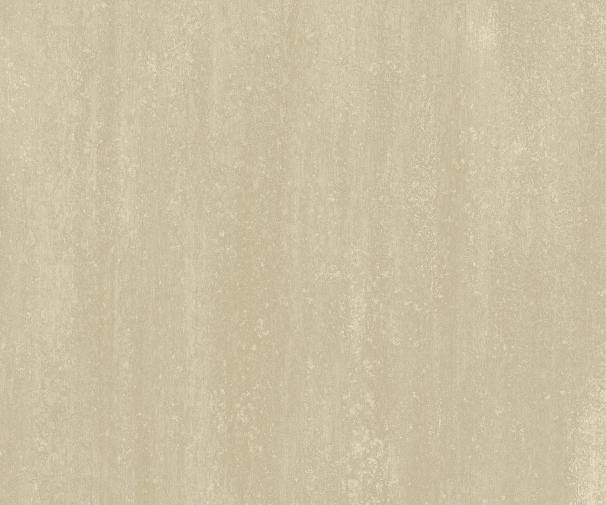 Sahara-wallpaper-amara-SH00606