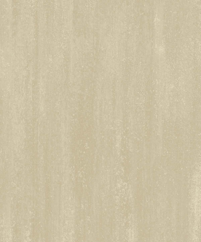Sahara-wallpaper-amara-SH00606