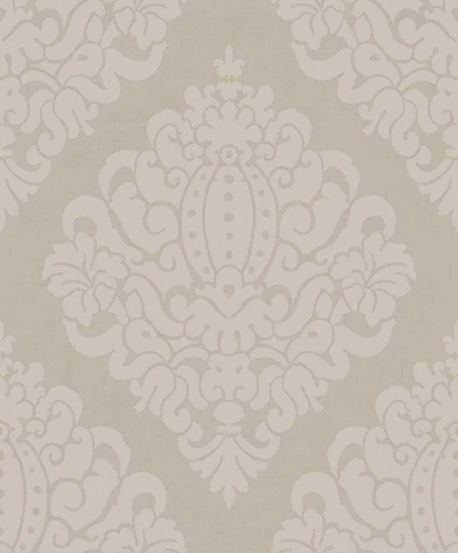 Sahara-wallpaper-casablanca-SH00607
