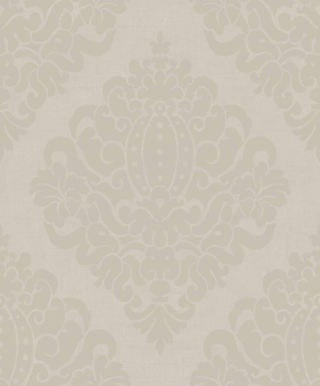 Sahara-wallpaper-casablanca-SH00609
