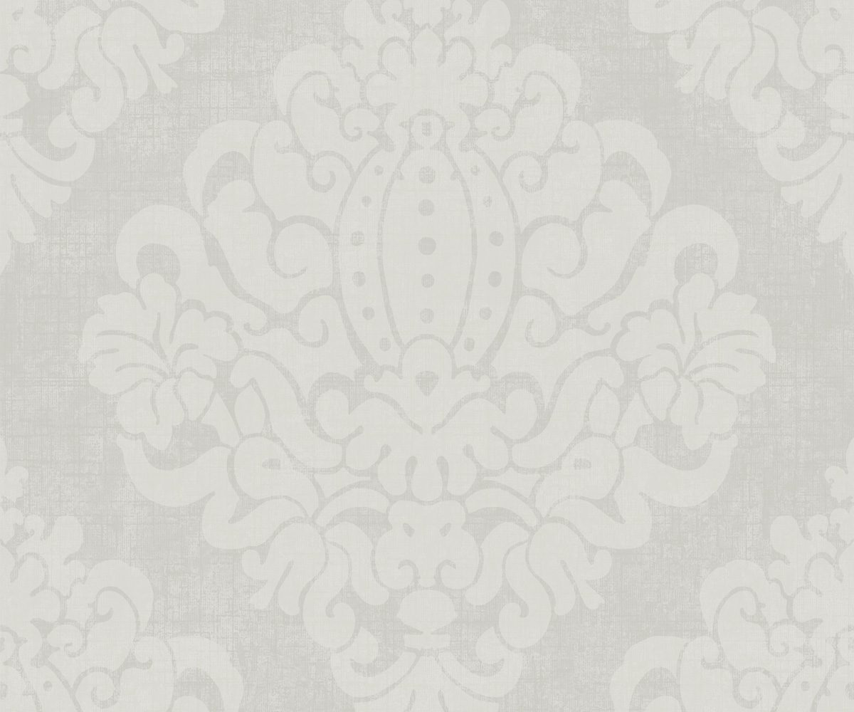 Sahara-wallpaper-casablanca-SH00610
