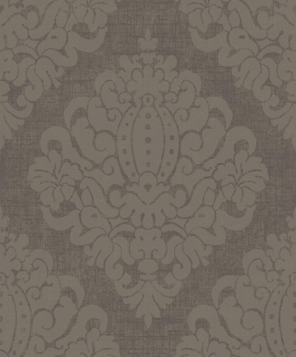 Sahara-wallpaper-casablanca