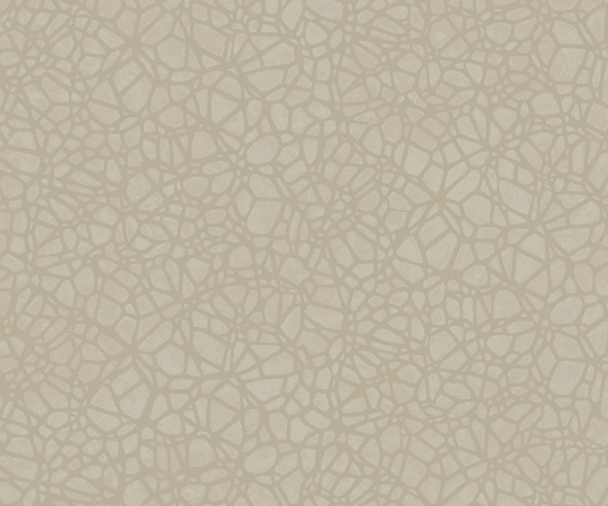 Sahara-wallpaper-crystal-SH00619